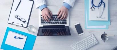 Конференция CNews «ITSM 2018: новая роль ИТ в цифровой компании»