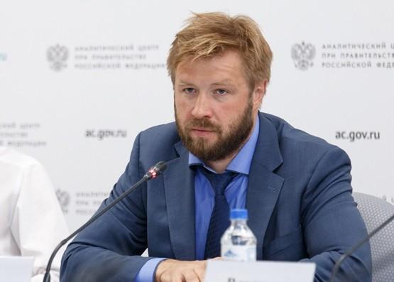 onishchenko555.jpg