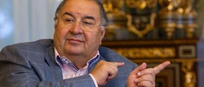 Владелец «Мегафона» покупает скандального постсоветского сотового оператора