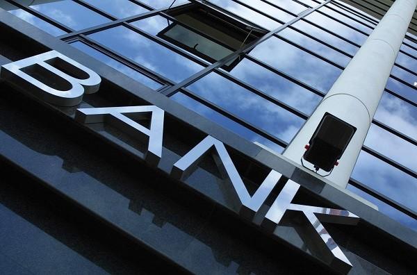bank600.jpg