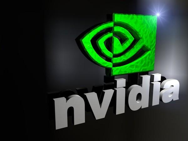 nvidia600.jpg