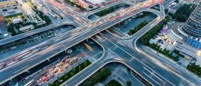 Мировой рынок «умного» транспорта в 2018-2023 гг. будет расти на 9% в год
