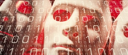 Эксперты предупредили о новой угрозе криминального криптомайнинга