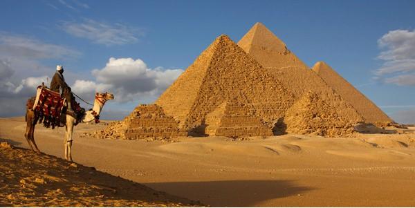 egypt600.jpg