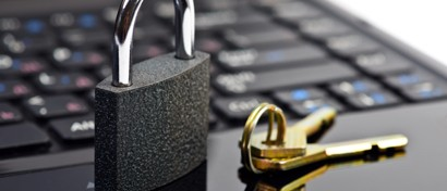 Силовики США и Великобритании потребовали у ИТ-компаний дать им бэкдоры для слежки за пользователями. Опрос