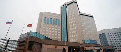 В России не выдают выписки о владельцах квартир: В онлайн-сервисе второй масштабный сбой за три месяца