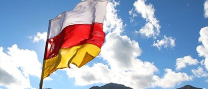 Новый сотовый оператор Южной Осетии потерпел крах. Tele2 распродает оборудование