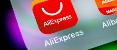 «Мегафон», Mail.ru, РФПИ и Alibaba создают гиганта онлайн-торговли AliExpress Russia. Опрос