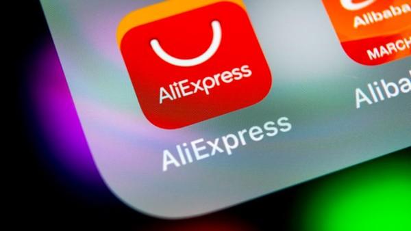 aliexpress600.jpg
