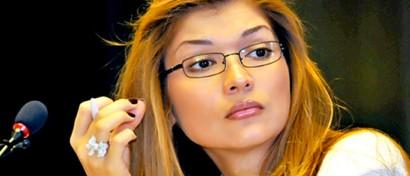 Обнародовано завещание «узбекской принцессы», покровительницы МТС и «Билайна»