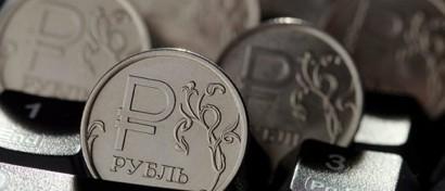 Кто из зарубежных ИТ-компаний больше зарабатывает в России? Впервые составленный рейтинг