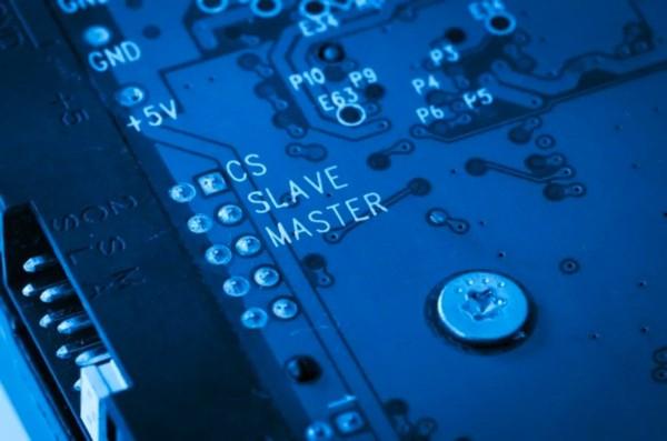 bdsm600.jpg