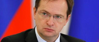 Власти написали два кровожадных закона о блокировке пиратских сайтов в России