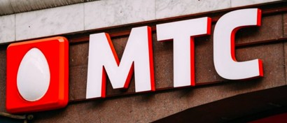 МТС вложила $12 млн в YouDo