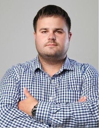builov339.jpg