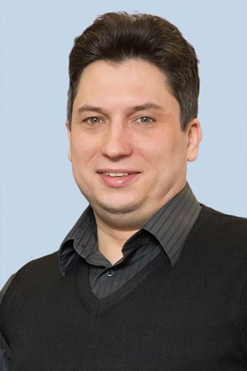 ushakov350.jpg