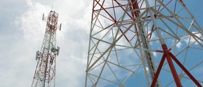 Власти запретили сотовикам резервировать частоты на будущее под страхом конфискации «железа»
