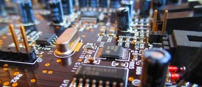 Составлен «первый и уникальный» рейтинг радиоэлектронной промышленности России