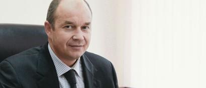 ДИТ Москвы возглавил Эдуард Лысенко, экс-топ-менеджер АФК «Система» и «Альфа-групп»