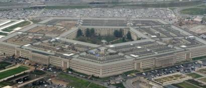 США разрешили себе превентивные кибератаки против России, Китая и собственных союзников