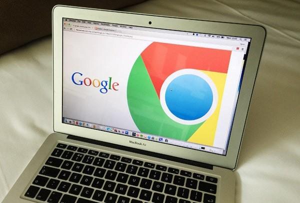 Стало известно, что Google Chome авторизует пользователей без спроса