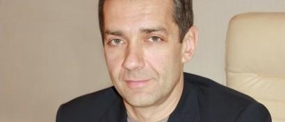 Арест президента «Компьюлинка» оказался связан с провальным 90-миллионным проектом