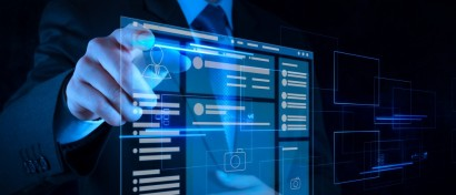 В США законотворцы всех мастей «вспомнили» о защите персональных данных