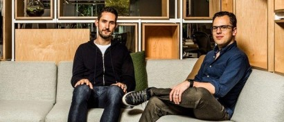Проблемы Facebook усугубляются: увольняются основатели Instagram
