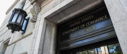 США подготовили санкции против российских «киберпреступных» компаний