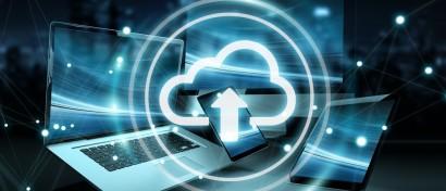 У российской мобильной ОС появилось официальное приложение для облачного документооборота
