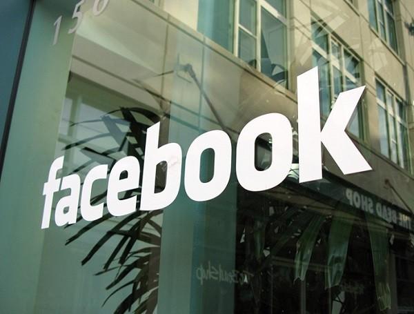 facebook600.jpg