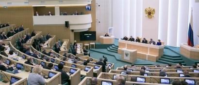 Бардак в регулировании госзакупок российского ПО хотят устранить отдельным законом. Опрос