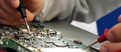 Власти хотят ограничить иностранные компоненты в «отечественной» электронике. Возможно зря