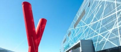 «Яндекс» ради сделки со Сбербанком уступил права на домены и ПО