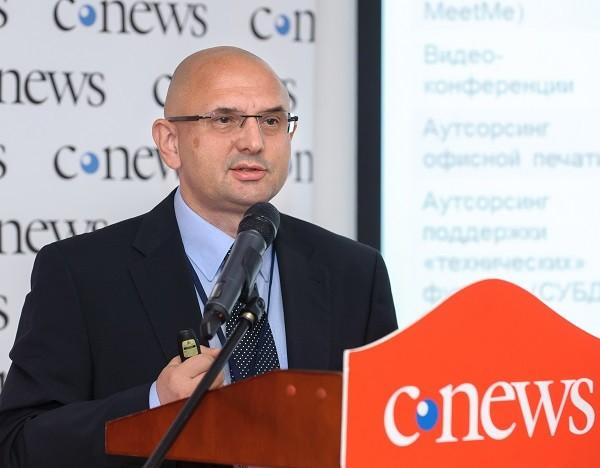 shevchenko600.jpg