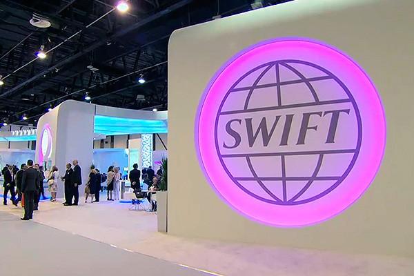 swift600.jpg