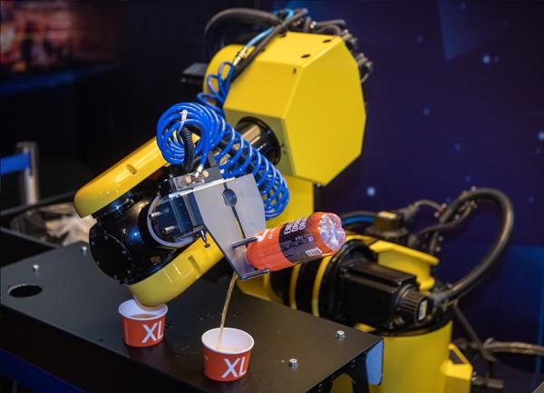 gnrobot600.jpg