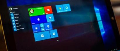 Microsoft собралась вернуть пользователям файлы, бесследно уничтоженные обновлением Windows 10. Опрос