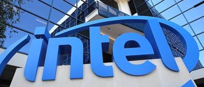 Intel мелким шрифтом заявила, что в новых процессорах есть защита от «чипокалипсиса»