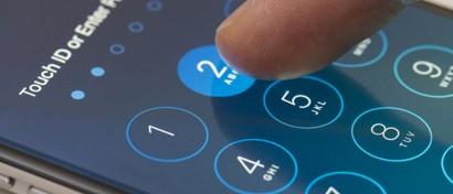 Следственный комитет обвинил в мошенничестве поставщика ПО для взлома iPhone и Android