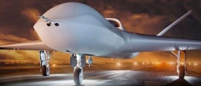 Конгресс США: Передовые американские системы вооружений взламываются «за девять секунд»