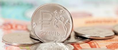 У россиян будут взимать пошлину за товары из зарубежных интернет-магазинов прямо в момент покупки