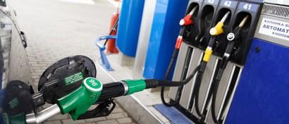 В России арестованы 13 работников АЗС, воровавших бензин с помощью специального ПО