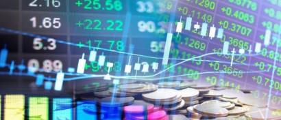 Вышел рейтинг CNews «Крупнейшие поставщики ИТ в госсектор»