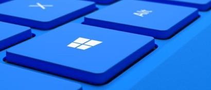 Эксплойты для Microsoft Word научились проникать через антивирусы