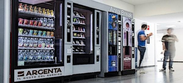 vending600.jpg