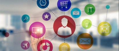 Сбор пользовательских данных достиг невиданных масштабов