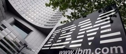 IBM проведет бесплатный мастер-класс на CNews FORUM 2018