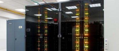 «Т-платформы» на полгода затянули 600-миллионный апгрейд мощнейшего суперкомпьютера России
