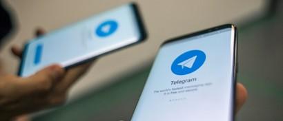 Telegram хранит переписку в незашифрованном виде. Дуров негодует и оправдывается